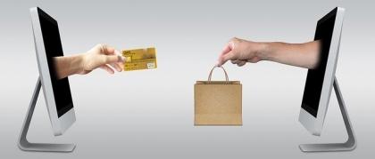 Internetowy sklep meblowy - czy to się opłaca?