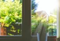 Kantówka okienna - co to takiego?