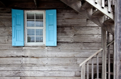 Okna ekskluzywne
