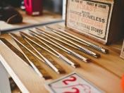 Opakowania drewniane dla każdego typu produktów