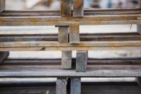 Palety drewniane sposobem na redukcję kosztów?