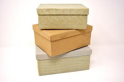 Tektura najgrubszy materiał papierniczy