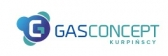 Gasconcept Kurpinscy s.c. - Ciśnieniomierze gazu