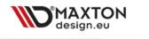Maxton Design - Bodykit