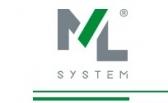 ML System Producent fotowoltaiki