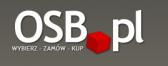 OSB.pl płyty meblowe