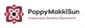 PoppyMakkiSun Polska