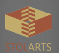 StolArts Schody Podkarpacie