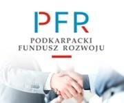 Poręczenie kredytowe dla firm rzeszów